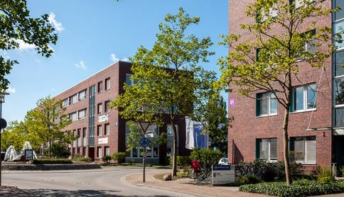 sirius businesspark potsdam 04